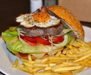 332-burger