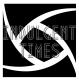 Indulgent Times | food & culture blog